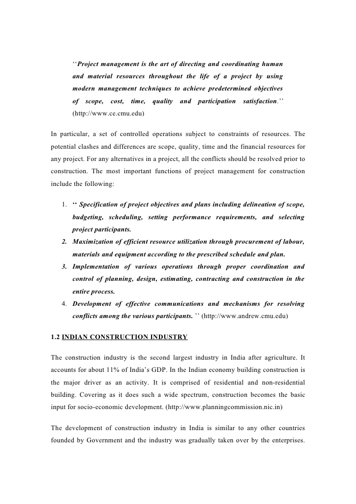 De Arte Combinatoria - Wikipedia, the free encyclopedia
