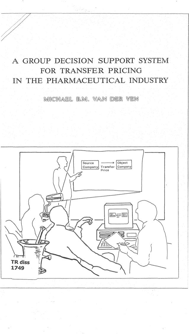 dissertation on pharmaceutical marketing Pharmaceutical companies spend billions marketing their products to healthcare  professionals every year the practice, which includes journal and.