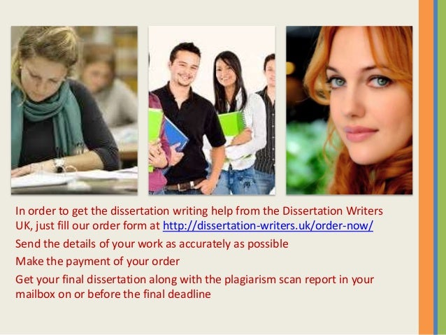 Academic writing assistance agencies in uk