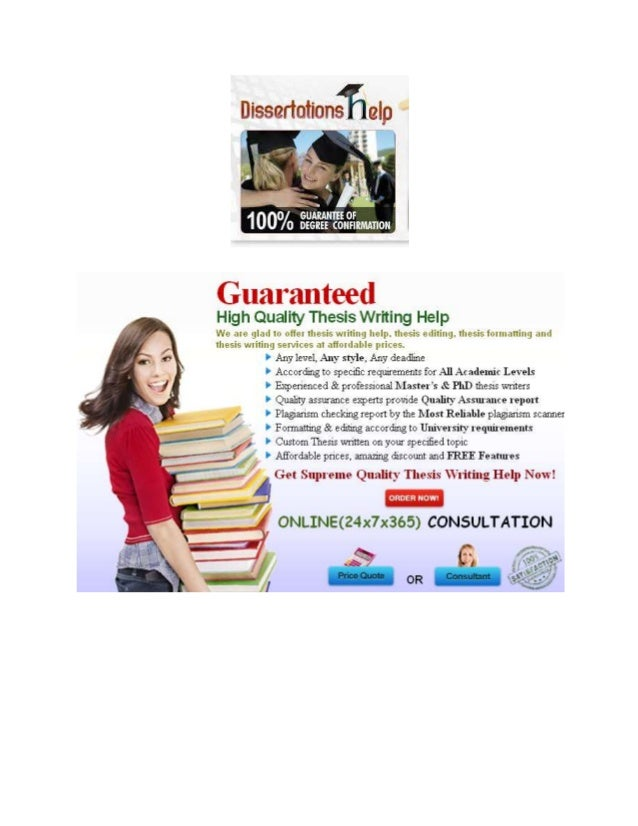 dissertation help service Dissertationhelpae is the most reliable and unique dissertation writing services in dubai get guaranteed high grades with dissertation help uae company.
