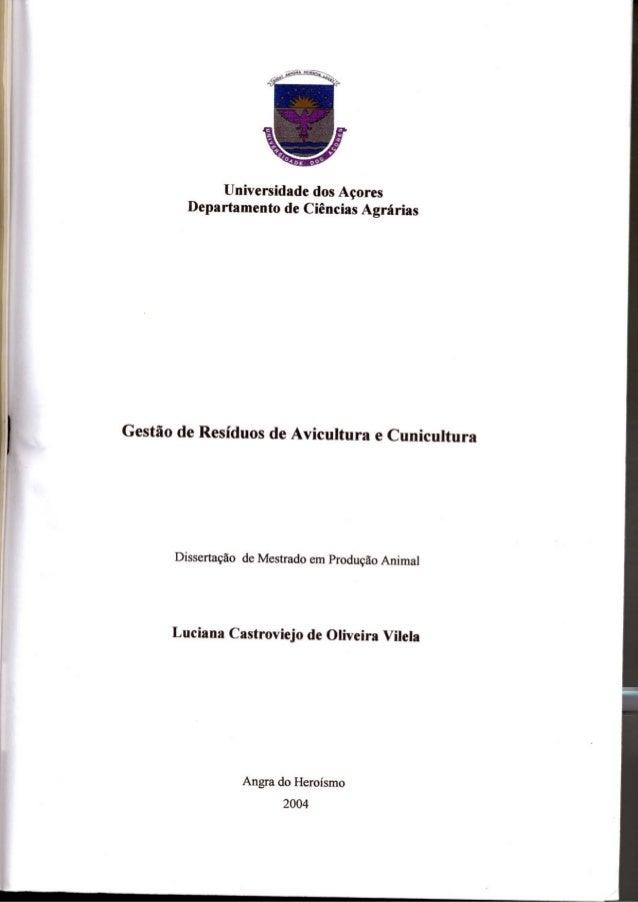 Dissert mestradolucianacastroviejooliveiravilela2005