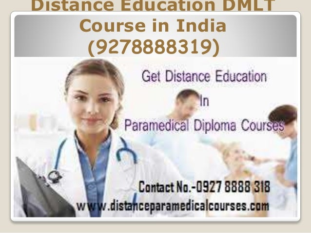 importance of distance education in india Private sector participation in indian higher  current trends in distance education in canada and india  participation in indian higher education 11.