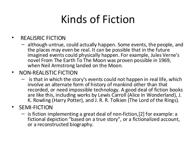 elements of nonfiction notes 16 nonfiction forms and how to write them  this applies to typical forms of nonfiction below are notes and further  elements of culture and place and.