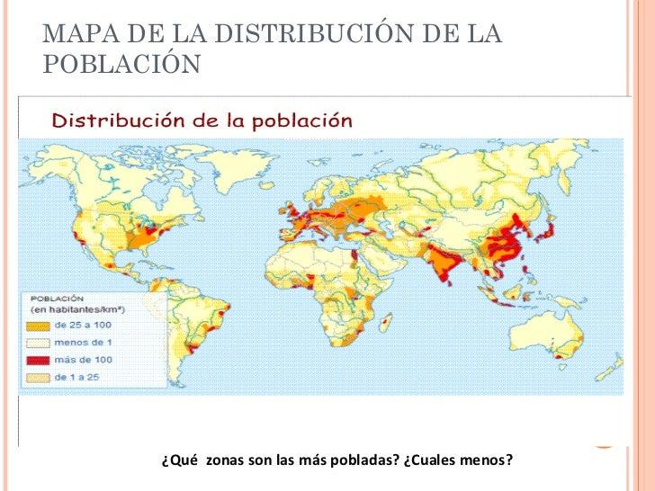 Distribucin-de-la-poblacin-mundial-4-728.jpg?cb=1306274752 View Image