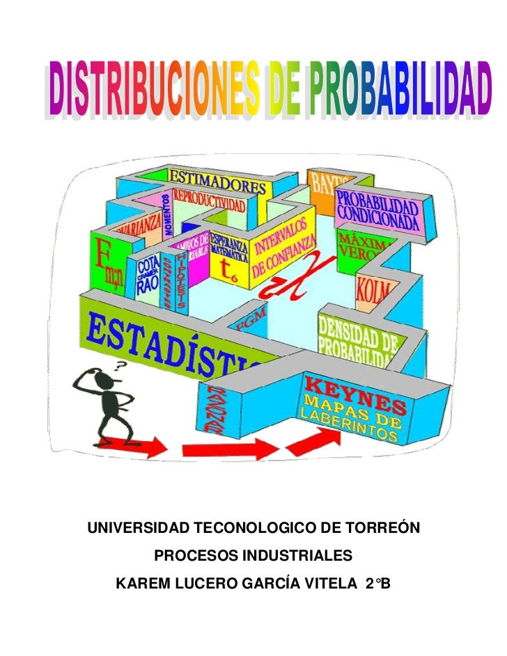 Distribuciones De Probabilidad Probabilidad Introducci 211 N A La Simulaci