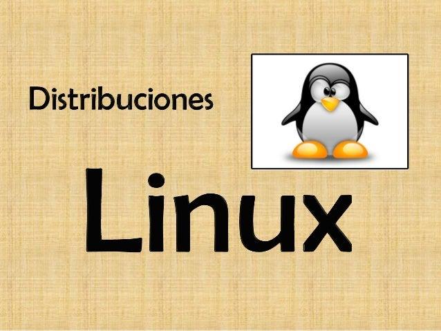 -Ubuntu 4.10 : se lanzó el 20 de octubre de 2004 y fue la primera versión de Ubuntu.- Ubuntu 5.04 : se lanzó el 8 de abril...