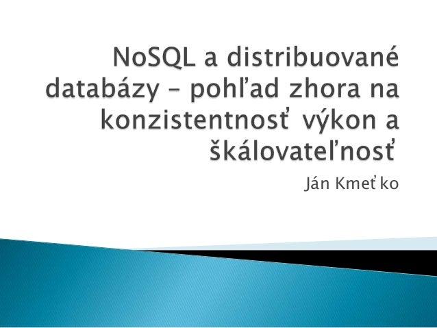Ján Kmeťko