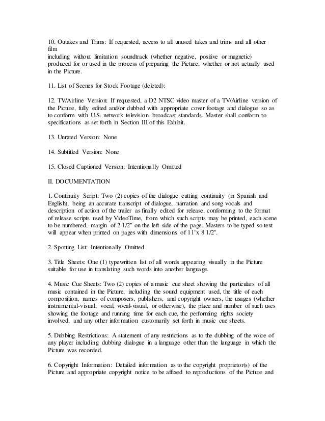 Sample Letter Requesting For Distributorship