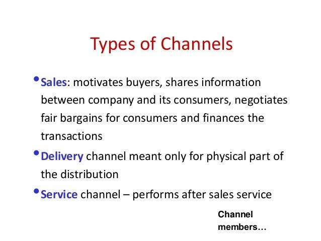 sales and distribution management havaldar pdf