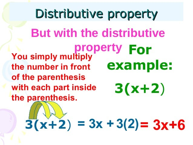 Algebra Distributive Properties Worksheets.html