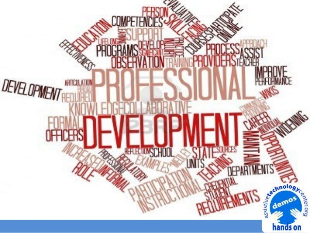 www.todaysmeet.com/mobiledistrictShare yourideas!What type of PDare you offeringstaff?