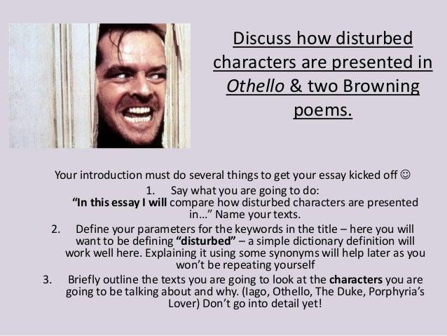 essays on lady lazarus