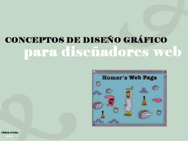 Elementos gráficos en una web • • • •  Elementos estructurales: Fondos, contornos, separadores, bloques… Elementos decorat...