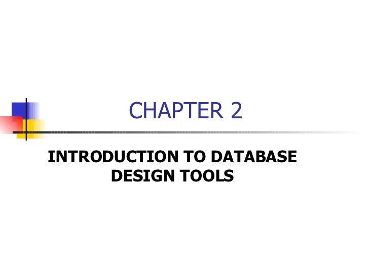Dit211   Chapter 2 (Lab 1)