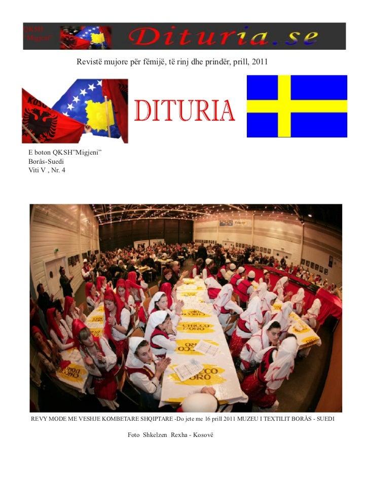Dituria 2011   4