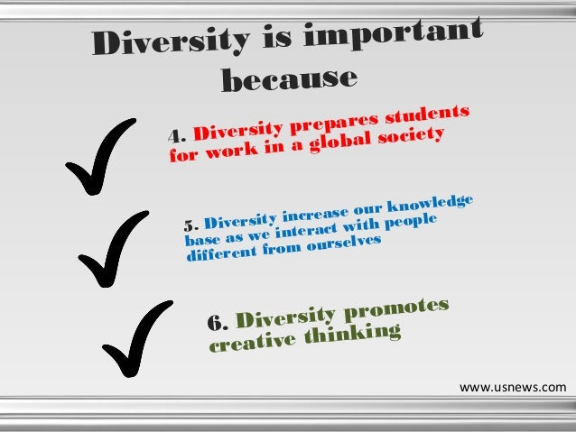 Multiculturalism on Campus: Where Does it Live?