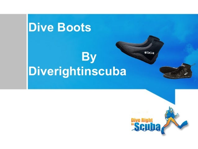 Dive Right In Scuba Coupons: Coupon, Promo Code 2019