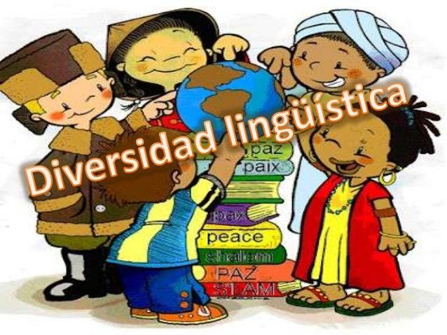• existen varios problemas paraestablecer el número exacto delenguas existentes. Uno de ellos esque algunas lenguas están ...