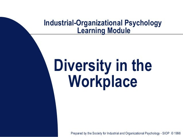 diversity in psychology Contains information about the diversity advancement committee for psychology.