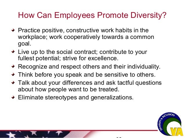 dissertation on diversity in the workplace Free diversity workplace papers, essays, and research papers.