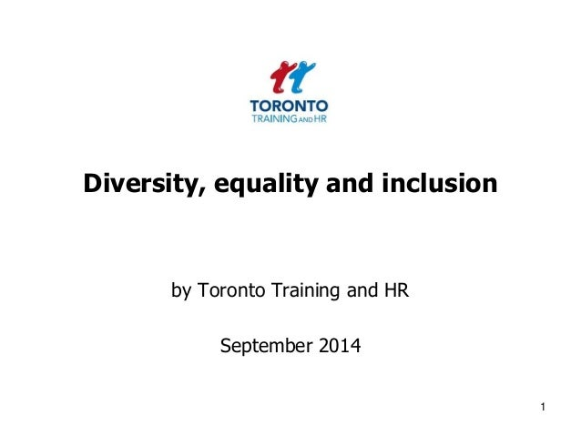 ptlls equality and diversity inclusion It is part of the process of continuous professional learning and development  equality, diversity and inclusion run through the professional standards for.