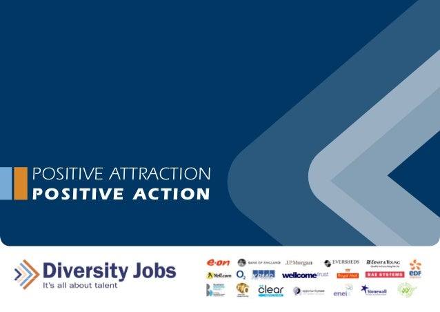 Diversity jobs.co.uk2013 presentation.v1.0