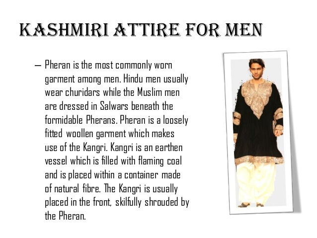 Diversity of the indian traditional attire