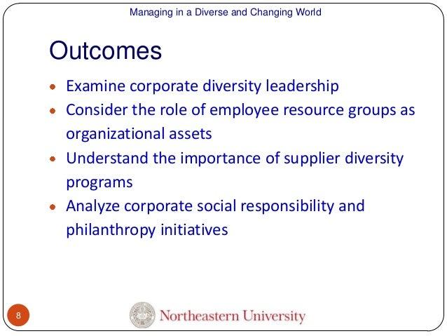 diversity audit criteria Free essay: ups diversity audit table of contents executive summary 3 diversity audit 4 i ups organizational background 4 i1 corporate history 4 i2.
