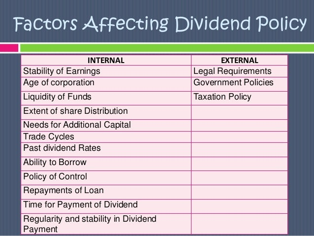 dividend reserve rules Company taxation manual from: hm  in general, the rules do not distinguish between capital and revenue profits but rather  the capital redemption reserve.
