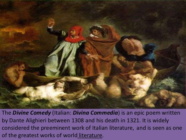 an examination of dante alighieris journey through the purgatory in the poem purgatorio Purgatory dante pdf dante's purgatory poem analysis of the events in dante alighieris purgatorio that wont make you snore purgatory dante.