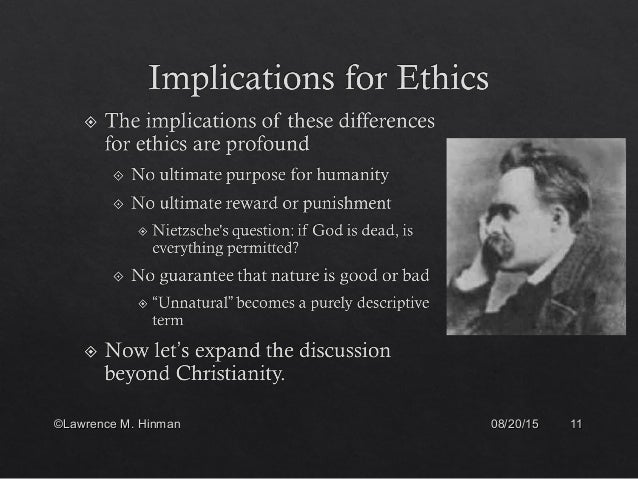 a research on divine command theory The divine command theory (dct) of ethics holds that an act is either moral or immoral solely because god either commands us to do it or prohibits us from doing it.