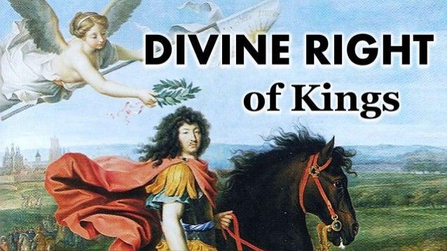 Divine - Divine Theory Vol.1