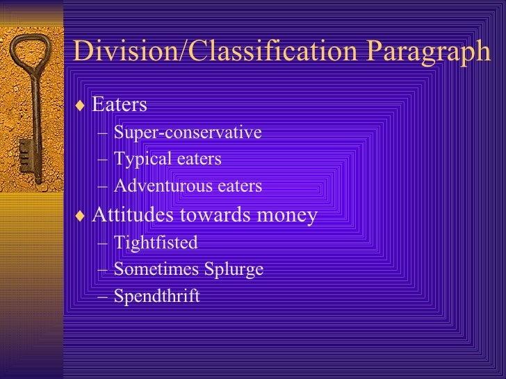 paragraph by classification Bank exposures subject to classification as determined herein shall be balance  sheet assets from section 3, paragraph 1 and off-balance sheet items from.