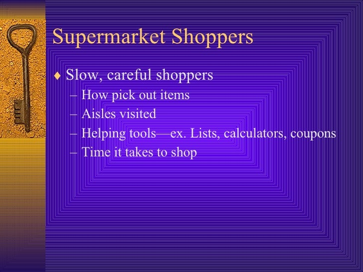 CLASSIFICATION ESSAY HELP: ABOUT SHOPPERS!?