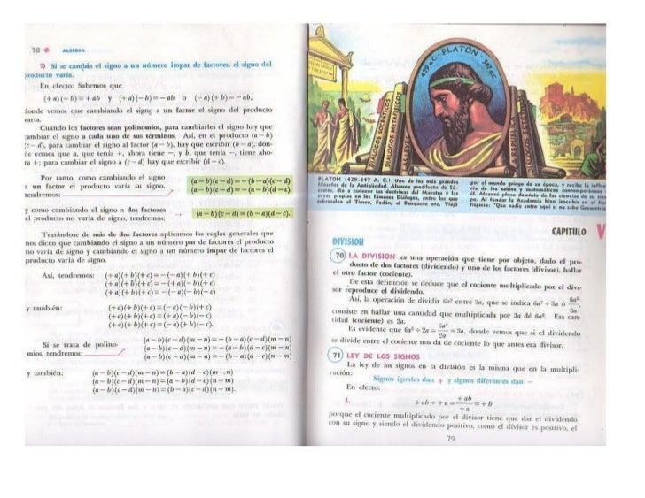 dynamics hibbeler solution manual pdf free download