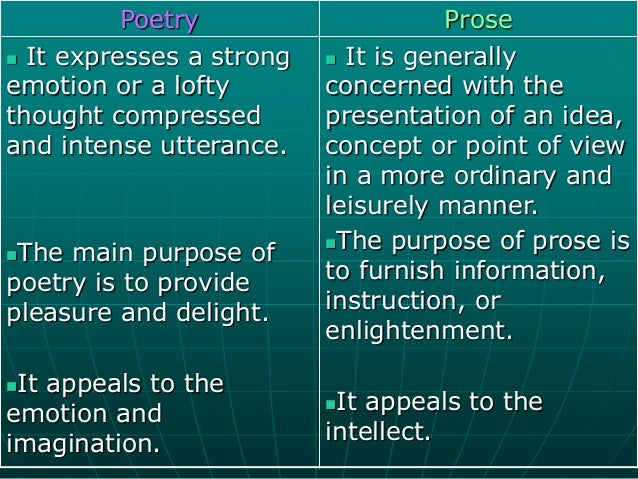 """two major types of literature essay Types of literature  2 major types of literaturei prose - """"prosa"""" which means straightforward  essay this expresses the viewpoint or opinion of the writer ."""