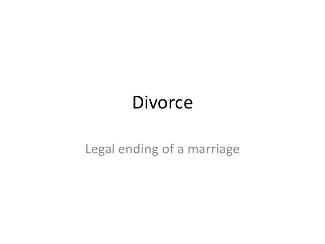 """sociology marriage and divorce The journal of chinese sociology december 2016 , 3:17 