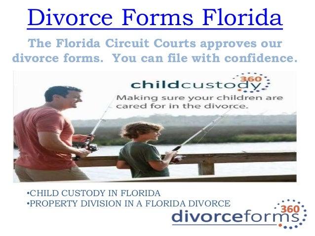 Fast & Affordable Divorce Mediation | Divorce & Mediation ...