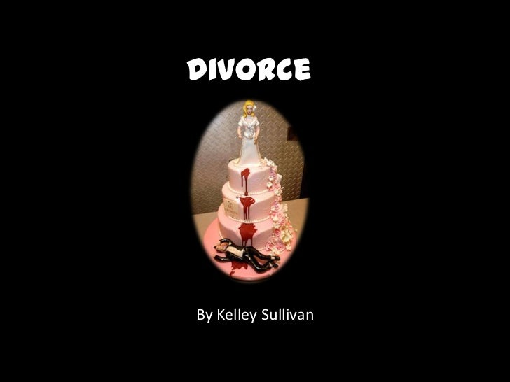 Divorce/<br />By Kelley Sullivan<br />