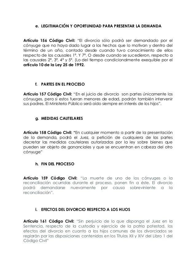 Divorcio Matrimonio Catolico Ante Notario : Matrimonio catolico tiene efectos civiles el