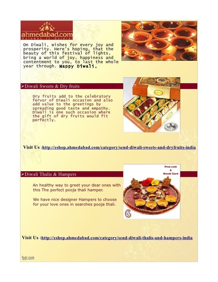 Send Diwali Gifts To Ahmedabad,Online Diwali Gifts,Diwali Exclusive Gifts India
