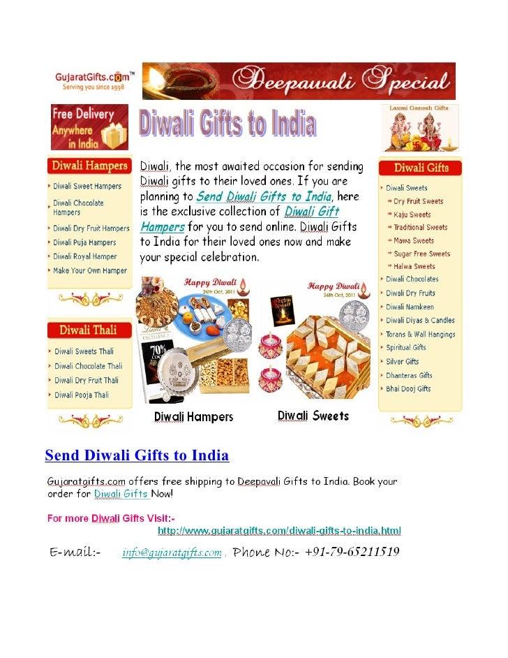 Diwali Gifts to India, Send Diwali Gifts, Online Diwali Gifts, Send Gifts to India, Diwali Gift to India