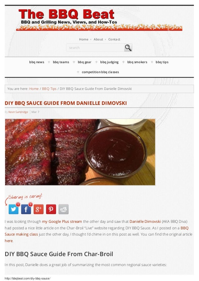 Home  About  Contact  search  bbq news  bbq teams  bbq gear  bbq judging  bbq smokers  bbq tips  competition bbq classes  ...