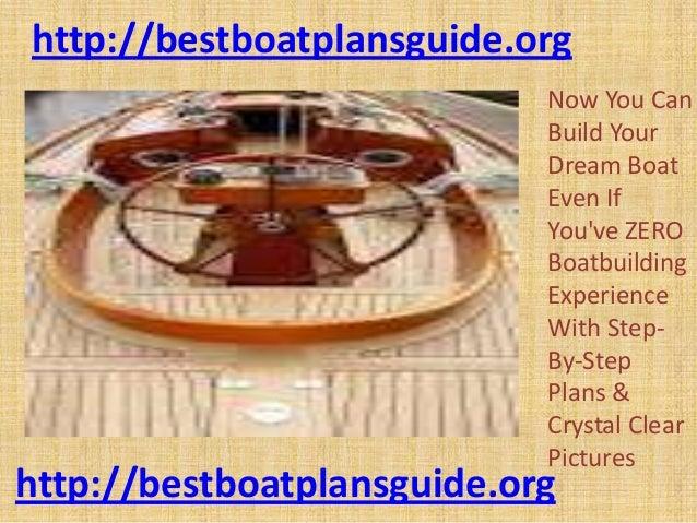 Di y pontoon boat plans, pontoon boat trailer plans