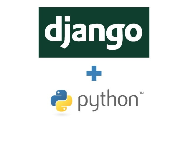 HISTÓRIADjango é um framework para desenvolvimento rápidopara web, escrito em Python.Utiliza o padrão MTV (model - templat...