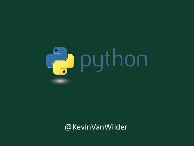 Python & Django TTT