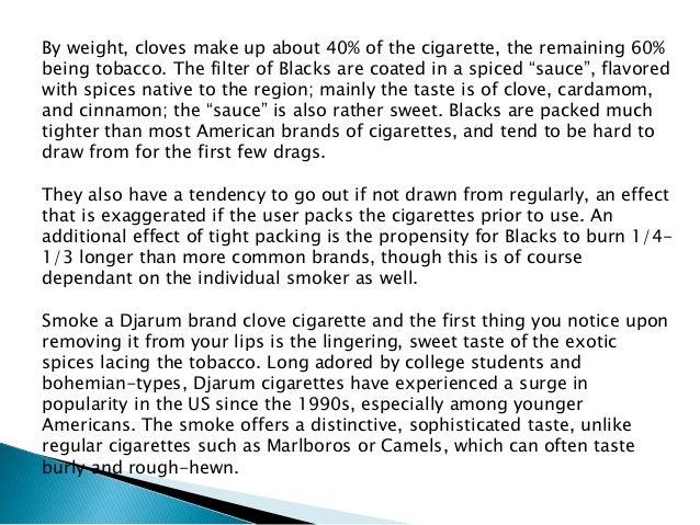 cigarette price across Liverpool