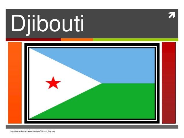  Djibouti http://www.theflagfox.com/Images/Djibouti_flag.png
