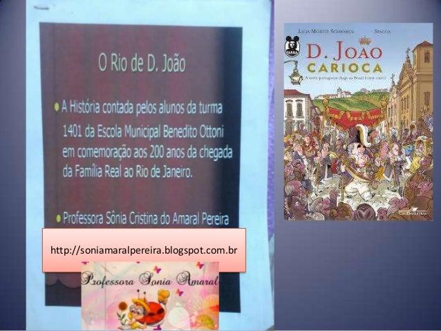 http://soniamaralpereira.blogspot.com.br http://soniamaralpereira.blogspot.com.br