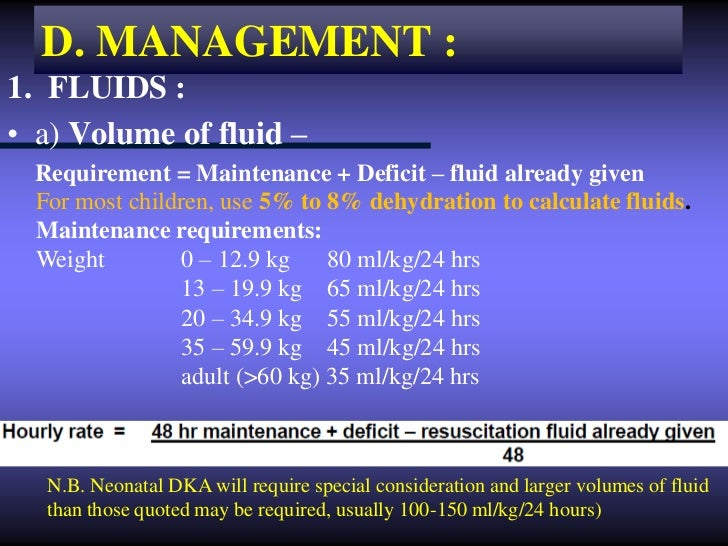 fluid volume deficit -risk for deficient fluid volume related to vomiting as evidence by patient vomiting three times 100 ml of greenish fluid and report of poor appetite -acute pain related to vomiting secondary to vascular dilatation and hyper-peristalsis as evidence by patient rating pain 9 on 1-10 scale and active vomiting.